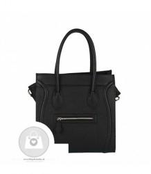 Fashion kabelka Import koža MKA-479449 #4
