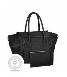 Fashion kabelka Import koža MKA-479449 #6