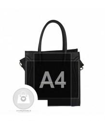 Fashion kabelka Import koža MKA-479449 #7