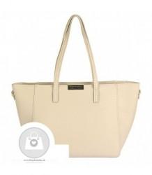 Fashion kabelka Import MKA-487129