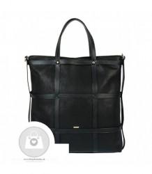 Fashion kabelka Riccaldi MKA-482159