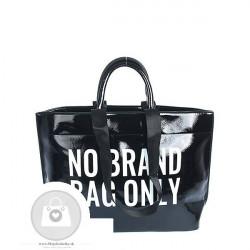 Fashion trendová kabelka BESTINI ekokoža - MKA-497865