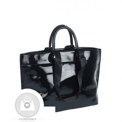 Fashion trendová kabelka BESTINI ekokoža - MKA-497865 #2