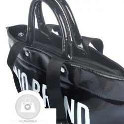 Fashion trendová kabelka BESTINI ekokoža - MKA-497865 #3