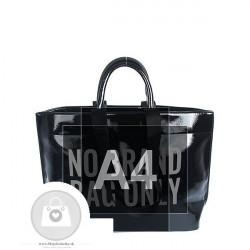 Fashion trendová kabelka BESTINI ekokoža - MKA-497865 #4