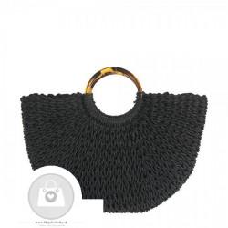 Fashion trendová kabelka BESTINI ine materiály - MKA-501177