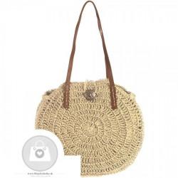Fashion trendová kabelka BESTINI ine materiály - MKA-501178