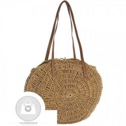 Fashion trendová kabelka BESTINI ine materiály - MKA-501178 #1