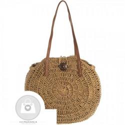 Fashion trendová kabelka BESTINI ine materiály - MKA-501178 #2