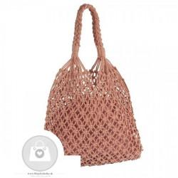 Fashion trendová kabelka BESTINI ine materiály - MKA-501185 #1