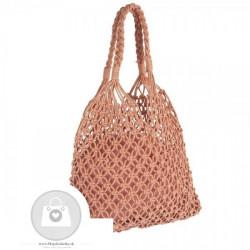Fashion trendová kabelka BESTINI ine materiály - MKA-501185 #2