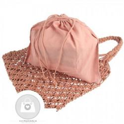 Fashion trendová kabelka BESTINI ine materiály - MKA-501185 #3