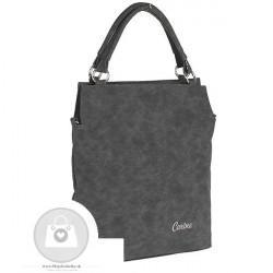 Fashion trendová kabelka CARINE ekokoža - MKA-498768 #1