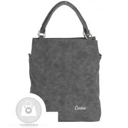 Fashion trendová kabelka CARINE ekokoža - MKA-498768 #2
