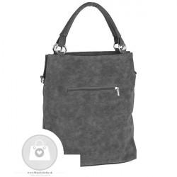Fashion trendová kabelka CARINE ekokoža - MKA-498768 #3