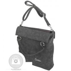 Fashion trendová kabelka CARINE ekokoža - MKA-498768 #4