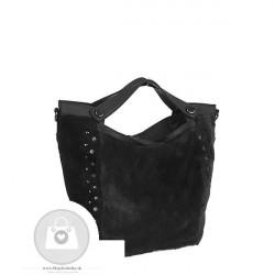 Fashion trendová kabelka CESLY ine materiály - MKA-498437