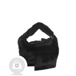 Fashion trendová kabelka DIANA & CO ine materiály - MKA-498438