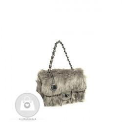 Fashion trendová kabelka DIANA & CO ine materiály - MKA-498440
