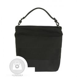 Fashion trendová kabelka DII SKY ekokoža - MKA-489477