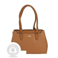 Fashion trendová kabelka DUDLIN ekokoža - MKA-490071