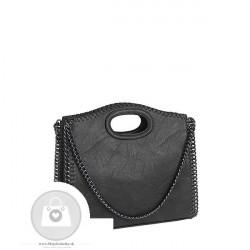 Fashion trendová kabelka DUDLIN ekokoža - MKA-499569
