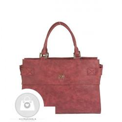 Fashion trendová kabelka EGO ekokoža - MKA-489638