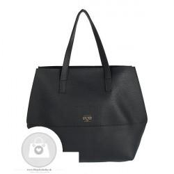 Fashion trendová kabelka EGO ekokoža - MKA-491794