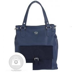 Fashion trendová kabelka EGO ekokoža - MKA-497616