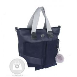 Fashion trendová kabelka EGO ekokoža - MKA-497619 #2
