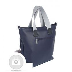 Fashion trendová kabelka EGO ekokoža - MKA-497619 #3