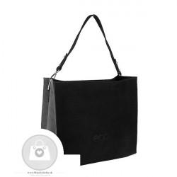 Fashion trendová kabelka EGO ekokoža - MKA-498827