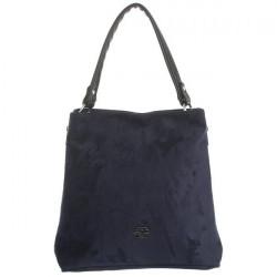 Fashion trendová kabelka EGO ine materiály - MKA-504531