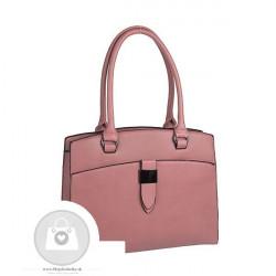 Fashion trendová kabelka ERIC STYLE ekokoža - MKA-498713