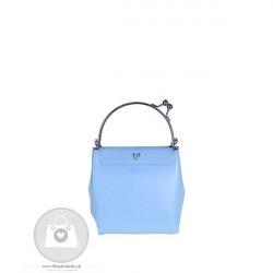 Fashion trendová kabelka FEMESTAGE ekokoža - MKA-499920