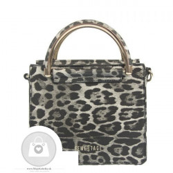 Fashion trendová kabelka FEMESTAGE ekokoža - MKA-503130 #1