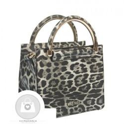 Fashion trendová kabelka FEMESTAGE ekokoža - MKA-503130 #2