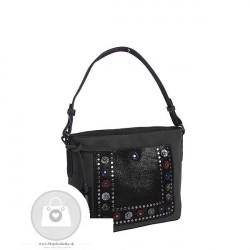 Fashion trendová kabelka IMPORT ekokoža - MKA-498444
