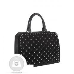 Fashion trendová kabelka IMPORT ekokoža - MKA-498448