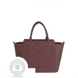 Fashion trendová kabelka LAVA BAGS ekokoža - MKA-491193