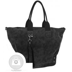 Fashion trendová kabelka LAVA BAGS ekokoža - MKA-498777 #2