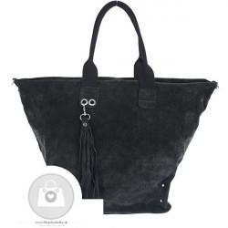 Fashion trendová kabelka LAVA BAGS ekokoža - MKA-498777 #3