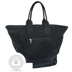 Fashion trendová kabelka LAVA BAGS ekokoža - MKA-498777 #4
