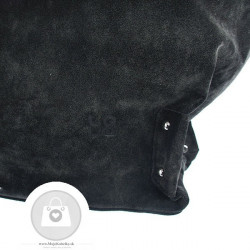 Fashion trendová kabelka LAVA BAGS ekokoža - MKA-498777 #5