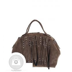 Fashion trendová kabelka LAVA BAGS ekokoža - MKA-499392 #1