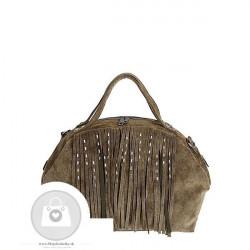 Fashion trendová kabelka LAVA BAGS ekokoža - MKA-499392 #2