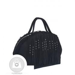 Fashion trendová kabelka LAVA BAGS ekokoža - MKA-499392 #3