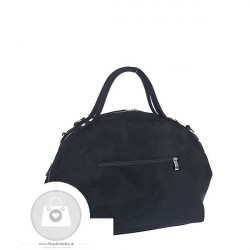 Fashion trendová kabelka LAVA BAGS ekokoža - MKA-499392 #4