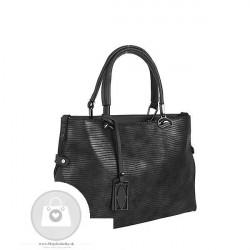 Fashion trendová kabelka LIDA ekokoža - MKA-497734