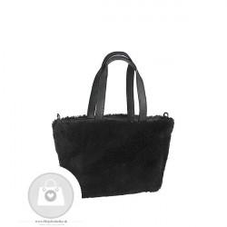 Fashion trendová kabelka LIDA ekokoža - MKA-499567